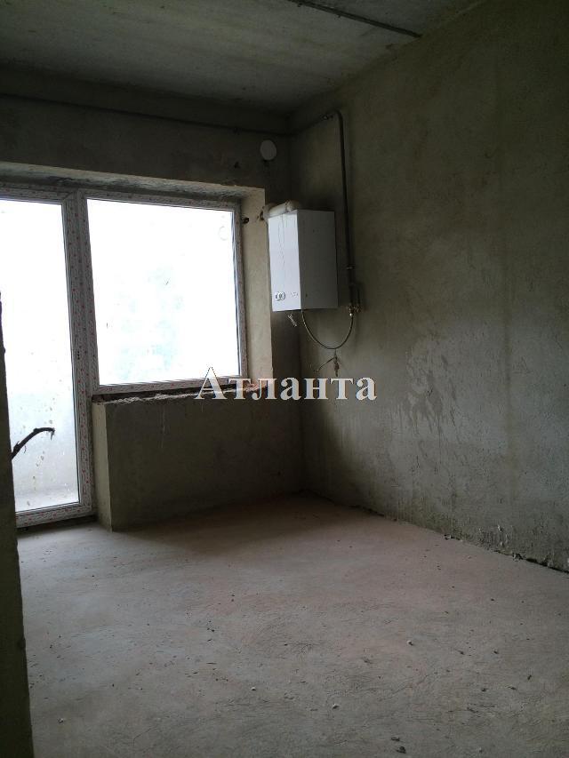 Продается 2-комнатная квартира на ул. Академика Вильямса — 57 000 у.е. (фото №3)