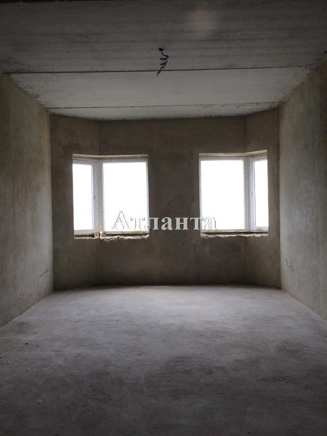 Продается 2-комнатная квартира на ул. Академика Вильямса — 57 000 у.е. (фото №4)
