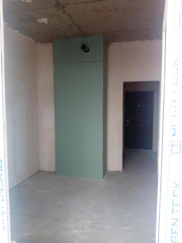 Продается 1-комнатная квартира в новострое на ул. Жемчужная — 38 000 у.е. (фото №7)