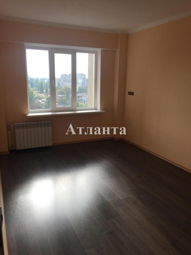 Продается Многоуровневая квартира на ул. Филатова Ак. — 100 000 у.е. (фото №2)