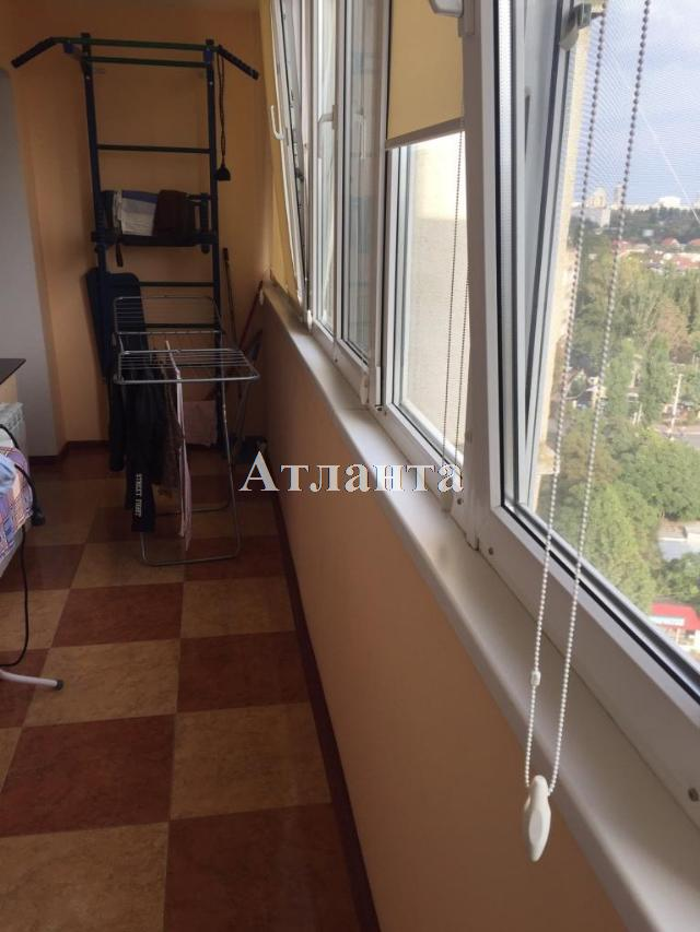 Продается Многоуровневая квартира на ул. Филатова Ак. — 100 000 у.е. (фото №6)