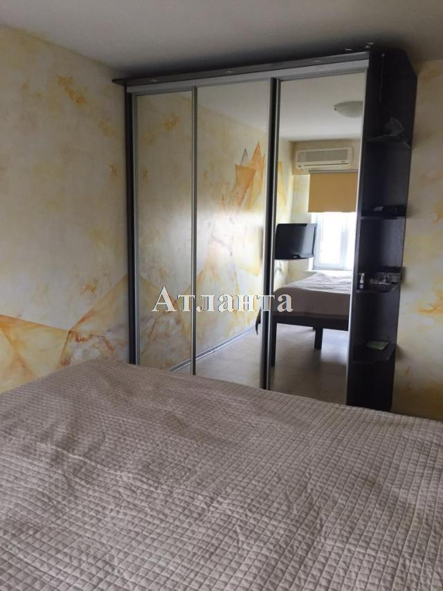 Продается Многоуровневая квартира на ул. Филатова Ак. — 100 000 у.е. (фото №12)