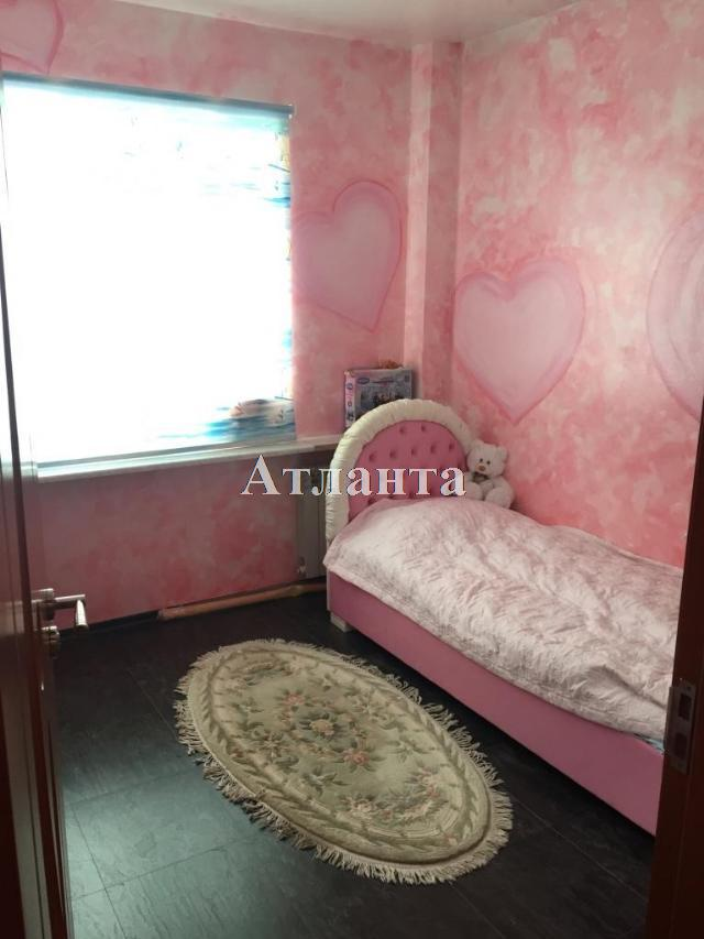 Продается Многоуровневая квартира на ул. Филатова Ак. — 100 000 у.е. (фото №13)