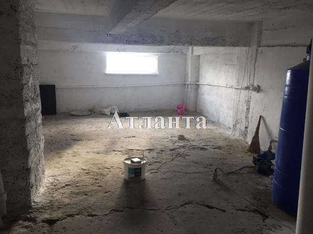 Продается Многоуровневая квартира на ул. Филатова Ак. — 115 000 у.е. (фото №17)