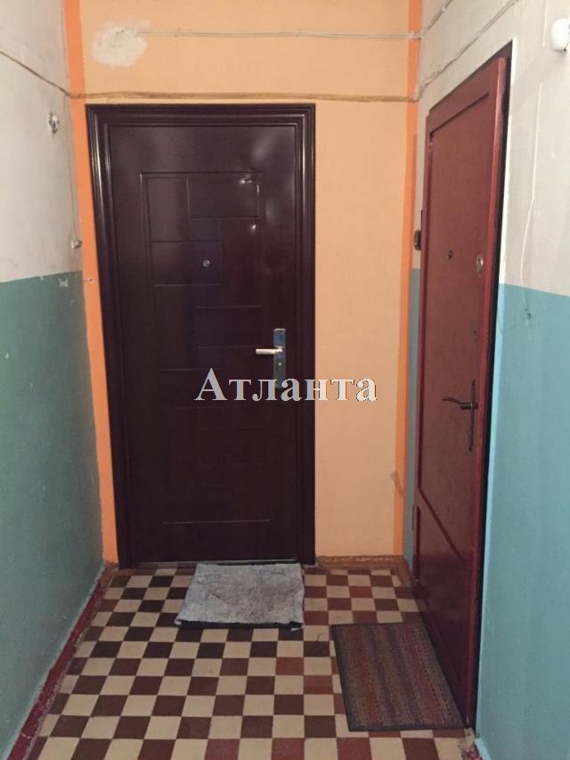 Продается Многоуровневая квартира на ул. Филатова Ак. — 100 000 у.е. (фото №18)