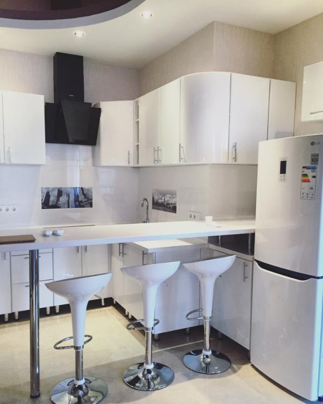Продается 1-комнатная квартира на ул. Макаренко — 70 000 у.е. (фото №3)