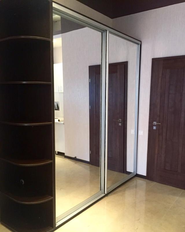 Продается 1-комнатная квартира на ул. Макаренко — 70 000 у.е. (фото №6)