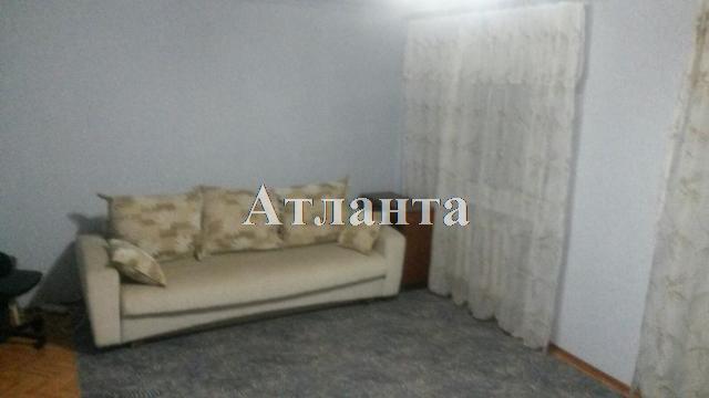 Продается Многоуровневая квартира на ул. Филатова Ак. — 89 000 у.е.