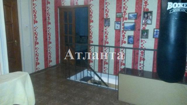 Продается Многоуровневая квартира на ул. Филатова Ак. — 89 000 у.е. (фото №3)