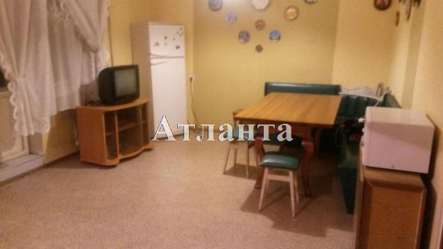 Продается Многоуровневая квартира на ул. Филатова Ак. — 89 000 у.е. (фото №4)