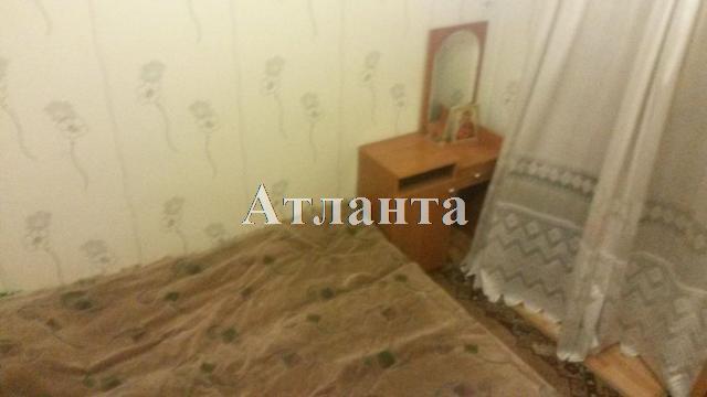 Продается Многоуровневая квартира на ул. Филатова Ак. — 89 000 у.е. (фото №5)