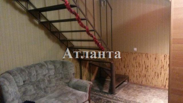 Продается Многоуровневая квартира на ул. Филатова Ак. — 89 000 у.е. (фото №6)