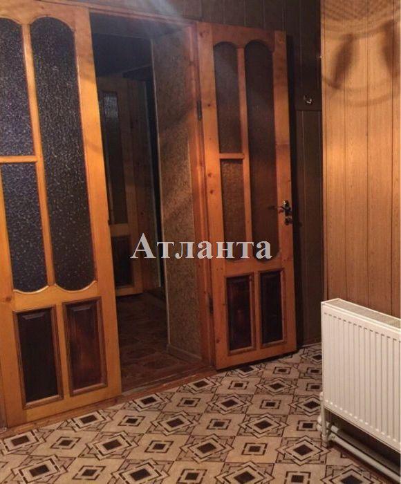 Продается 2-комнатная квартира на ул. Дальницкая — 35 000 у.е. (фото №3)