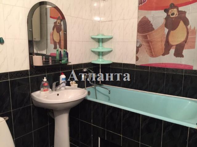 Продается 2-комнатная квартира на ул. Дальницкая — 35 000 у.е. (фото №4)