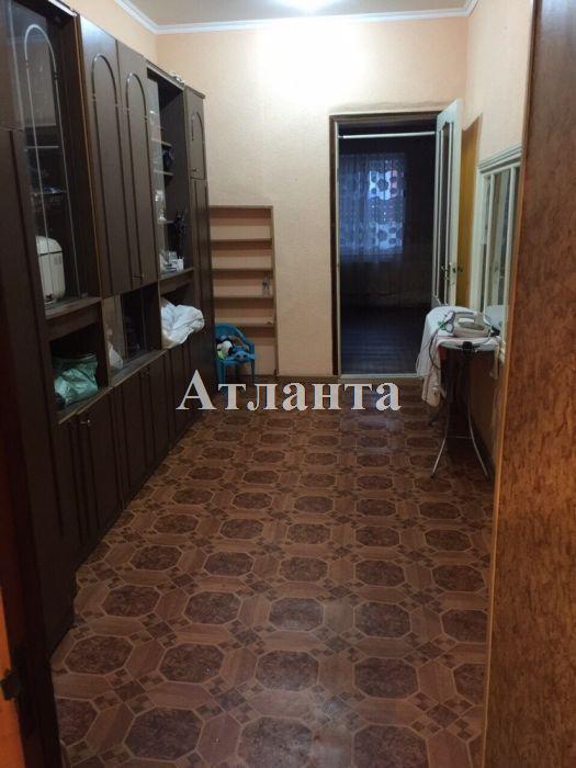 Продается 2-комнатная квартира на ул. Дальницкая — 35 000 у.е. (фото №6)