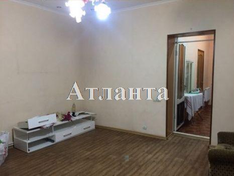 Продается 2-комнатная квартира на ул. Дальницкая — 35 000 у.е. (фото №7)