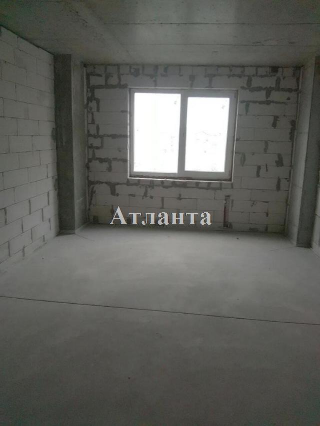 Продается 2-комнатная квартира на ул. Малиновского Марш. — 65 000 у.е. (фото №5)