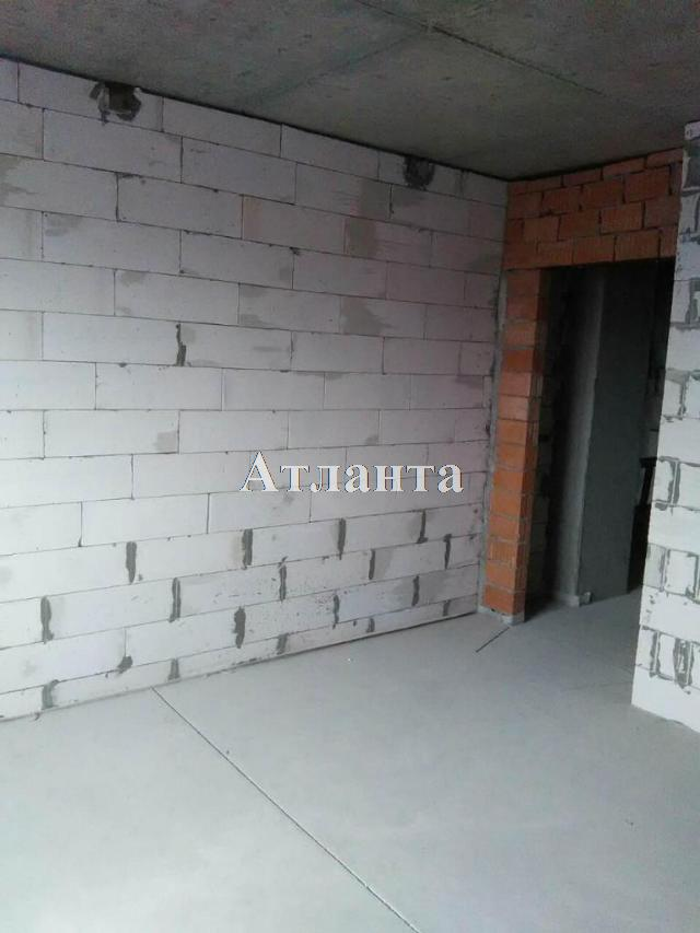 Продается 2-комнатная квартира на ул. Малиновского Марш. — 65 000 у.е. (фото №6)