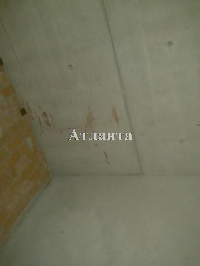 Продается 2-комнатная квартира на ул. Малиновского Марш. — 65 000 у.е. (фото №7)