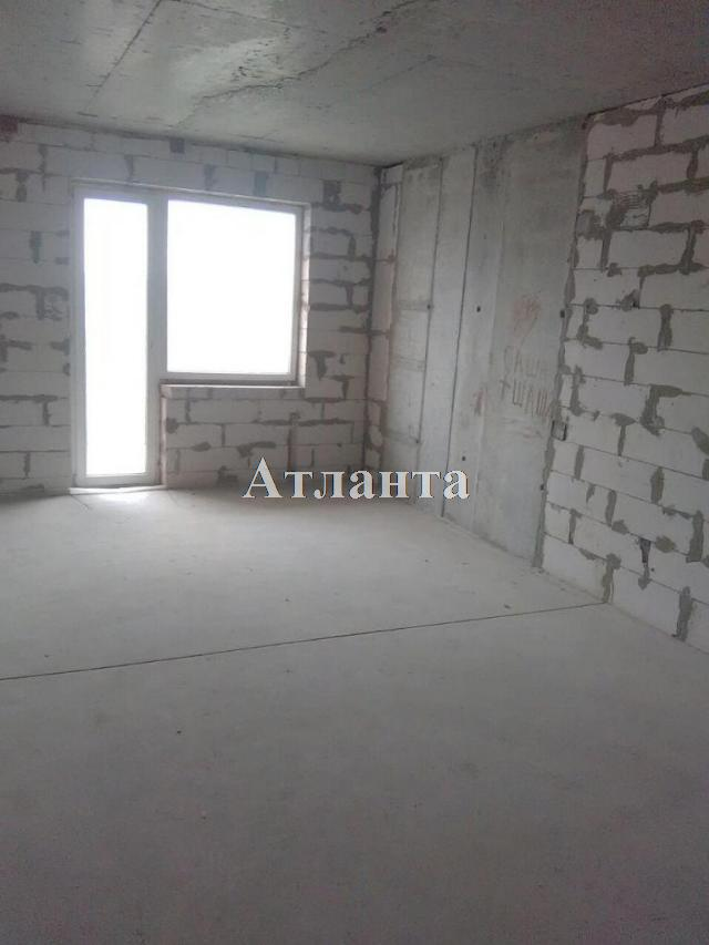 Продается 2-комнатная квартира на ул. Малиновского Марш. — 65 000 у.е. (фото №9)
