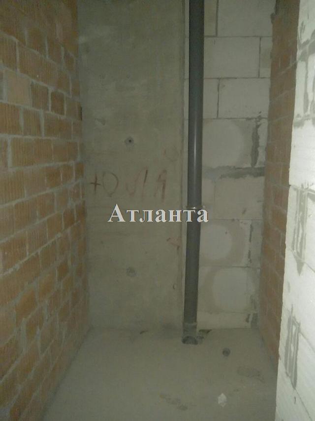 Продается 2-комнатная квартира на ул. Малиновского Марш. — 65 000 у.е. (фото №10)
