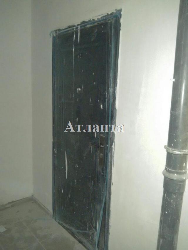 Продается 2-комнатная квартира на ул. Малиновского Марш. — 65 000 у.е. (фото №11)
