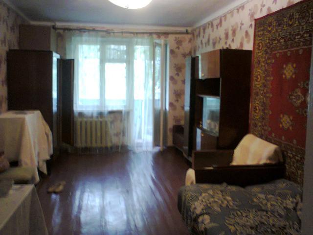 Продается 2-комнатная квартира на ул. Гайдара — 28 500 у.е.