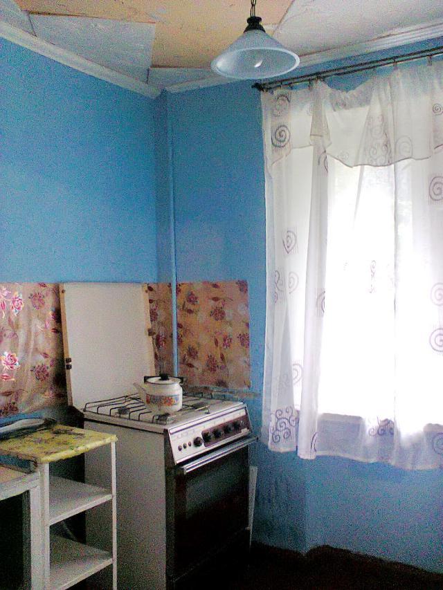 Продается 2-комнатная квартира на ул. Гайдара — 28 500 у.е. (фото №2)