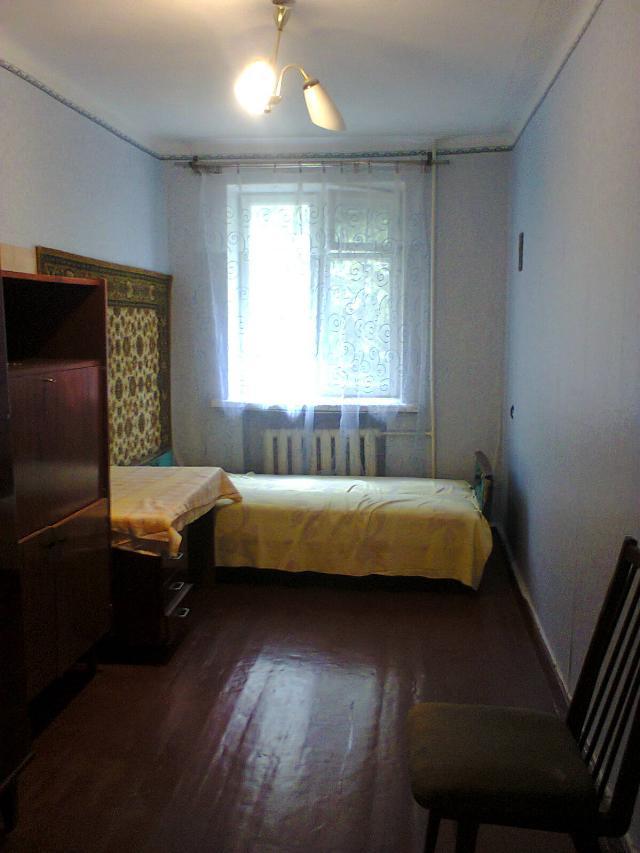 Продается 2-комнатная квартира на ул. Гайдара — 28 500 у.е. (фото №4)