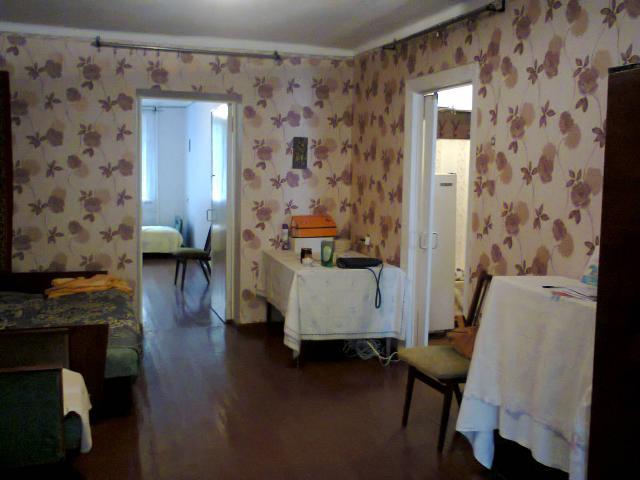 Продается 2-комнатная квартира на ул. Гайдара — 28 500 у.е. (фото №6)