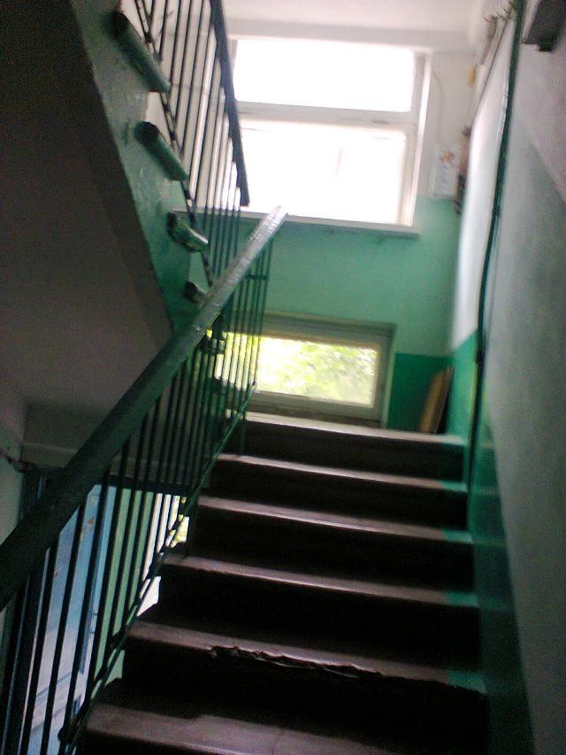 Продается 2-комнатная квартира на ул. Гайдара — 28 500 у.е. (фото №8)
