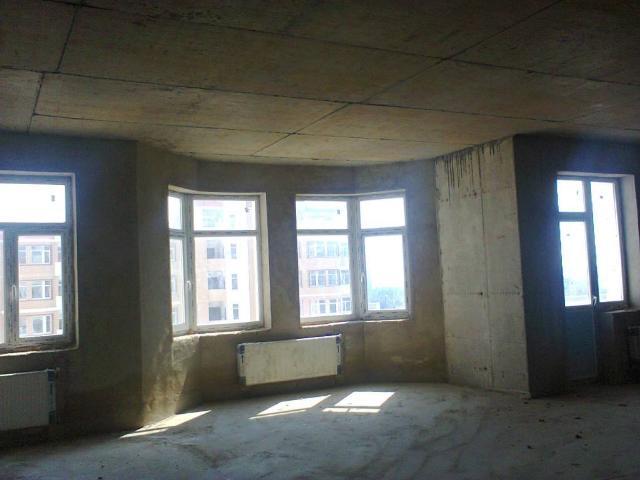 Продается 2-комнатная квартира на ул. Маршала Говорова — 80 000 у.е. (фото №2)