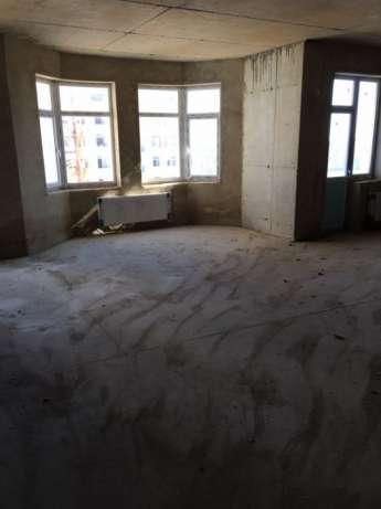Продается 2-комнатная квартира на ул. Маршала Говорова — 80 000 у.е. (фото №4)