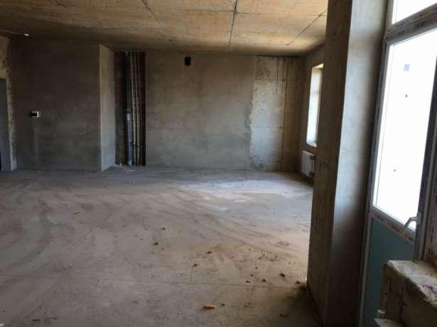Продается 2-комнатная квартира на ул. Маршала Говорова — 80 000 у.е. (фото №6)