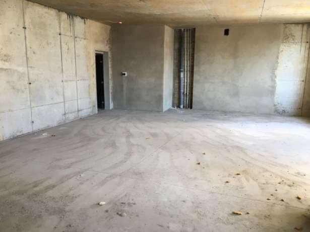 Продается 2-комнатная квартира на ул. Маршала Говорова — 80 000 у.е. (фото №7)