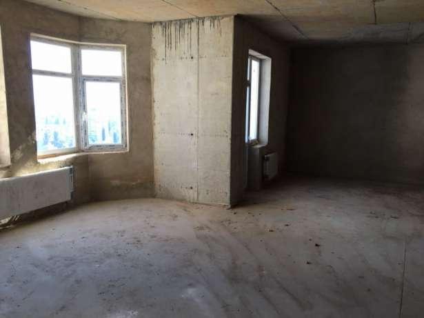 Продается 2-комнатная квартира на ул. Маршала Говорова — 80 000 у.е. (фото №3)