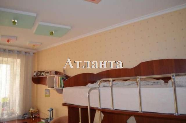 Продается 3-комнатная квартира на ул. Солнечная — 229 100 у.е. (фото №3)
