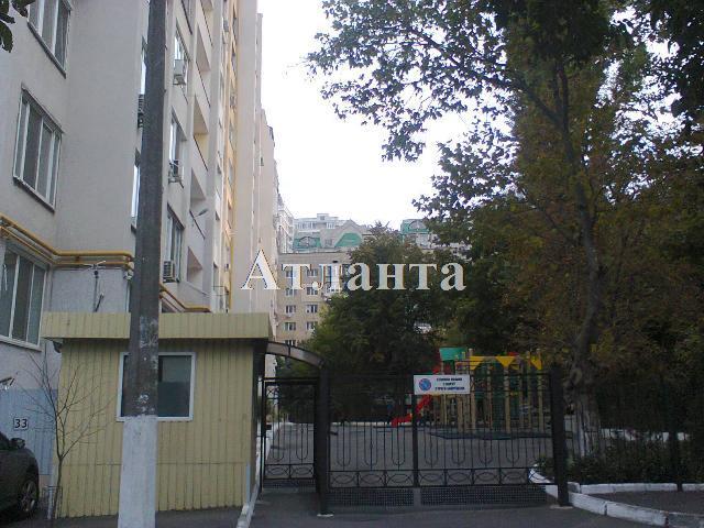 Продается 3-комнатная квартира на ул. Солнечная — 229 100 у.е. (фото №7)
