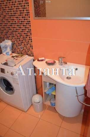Продается 3-комнатная квартира на ул. Солнечная — 229 100 у.е. (фото №9)