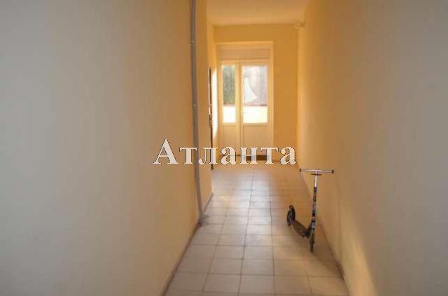 Продается 3-комнатная квартира на ул. Солнечная — 229 100 у.е. (фото №11)