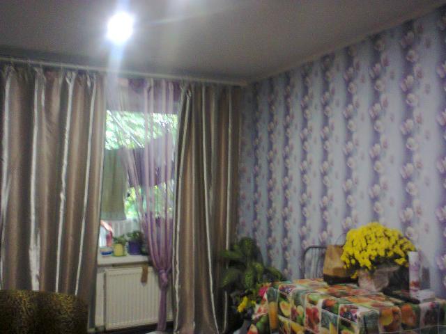 Продается 2-комнатная квартира на ул. Хмельницкого Богдана — 27 500 у.е. (фото №2)
