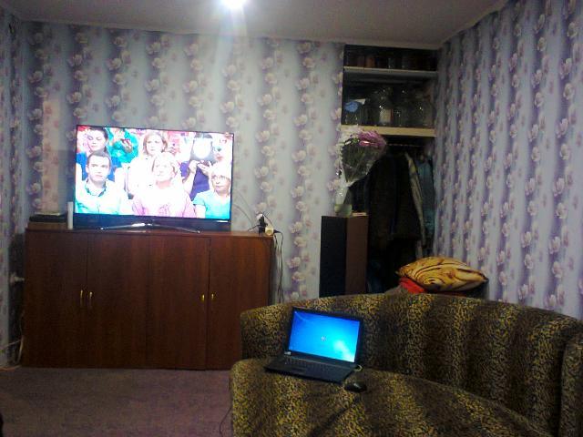 Продается 2-комнатная квартира на ул. Хмельницкого Богдана — 27 500 у.е. (фото №3)