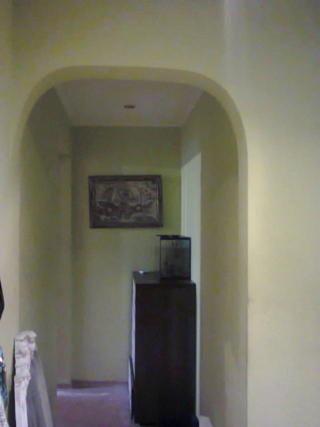 Продается 2-комнатная квартира на ул. Хмельницкого Богдана — 27 500 у.е. (фото №10)