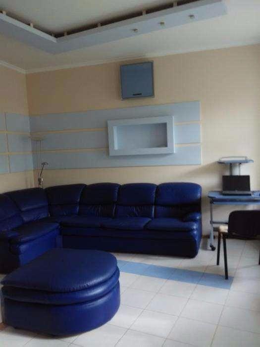 Продается 2-комнатная квартира на ул. Колонтаевская — 43 000 у.е.