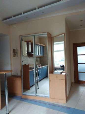 Продается 2-комнатная квартира на ул. Колонтаевская — 43 000 у.е. (фото №2)