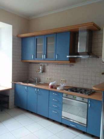 Продается 2-комнатная квартира на ул. Колонтаевская — 43 000 у.е. (фото №3)