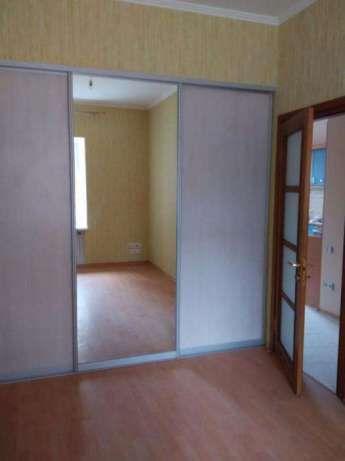 Продается 2-комнатная квартира на ул. Колонтаевская — 43 000 у.е. (фото №4)