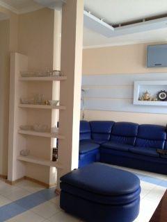Продается 2-комнатная квартира на ул. Колонтаевская — 43 000 у.е. (фото №5)