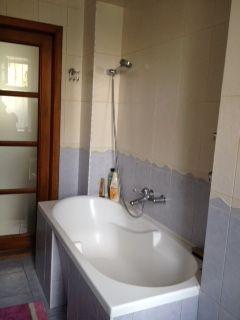 Продается 2-комнатная квартира на ул. Колонтаевская — 43 000 у.е. (фото №8)