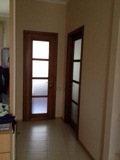 Продается 2-комнатная квартира на ул. Колонтаевская — 43 000 у.е. (фото №9)
